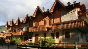 Residence Silvestre
