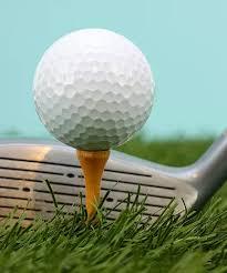 Nuova Aprica Golf Club