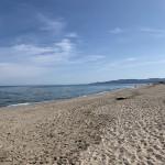 Trilocale direttamente sulla Spiaggia di Platamona (SS)